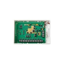 5800c2w Honeywell 5800C2W Modulo De Conversion A Inalambrico