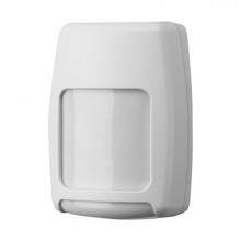 5800pir Honeywell Home Resideo Detector De Movimiento Inalam