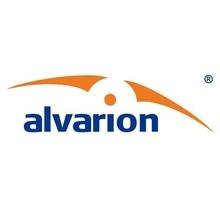 6030004 Alvarion Licencia Individual De Controlador ARENA 6