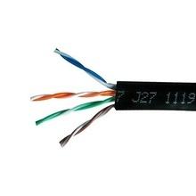636021081000 Honeywell Bobina De Cable De 305 Metros UTP Ca