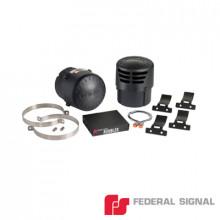 68900000 Federal Signal Sistema de Prevencion RUMBLER Ideal