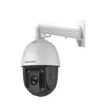 Ds2de5432iwae Hikvision PTZ IP 4 Megapixel / 32X Zoom / 150