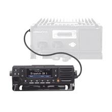 6abmig Kenwood Kit De Cabezal Remoto Con Accesorios Y Cable