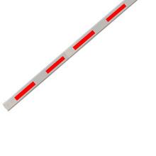 74046 WEJOIN WEJOIN ARM6M - Brazo recto de 6 metros para bar