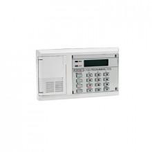 7720p Honeywell Home Resideo Teclado Programador Para Interf