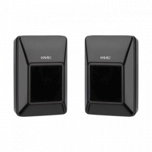 785105 Faac Fotocelda infrarroja XP30D transmisor con recep