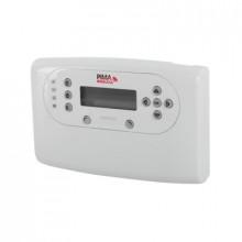 8810017 Pima Sistema De Alarma Inalambrico Autocontenido Con