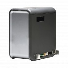 89001 Hid Modulo De Volteo Automatico Para HDP5000 todos