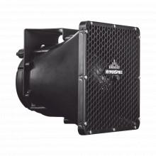 90215a80101l Honeywell Altavoz Industrial De Uso Rudo 45W