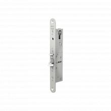 Ablel404 Abloy Cerradura Electromecanica Abloy Para Puerta D