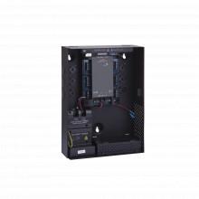 Ac215ipbu Rosslare Security Products Controlador De Acceso P