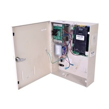 Ac225l Rosslare Security Products PANEL D/CONTROL D/ACCESO P