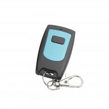 Access807m Accesspro Control Remoto Sencillo radiofrecuencia