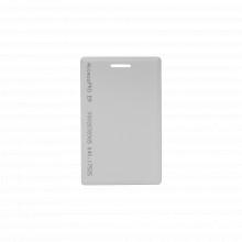 Accessproxcard Accesspro Tarjeta Proximidad Gruesa 125 Khz