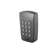 Acf43 Rosslare Security Products Teclado Autonomo Para 500 U