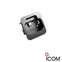 Ad100 Icom Cup Para Cargador requiere Cargador BC-119N/BC12