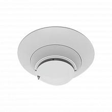 Ad365 Fire-lite Detector Multi-Criterio Direccionable De Hum