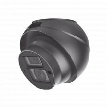 Aevc222tits Hikvision Camara Movil TURBO 1080P / Lente 2.1 M