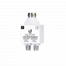 Af11dupl Ubiquiti Networks Duplexer Para AF-11 Banda Licenc
