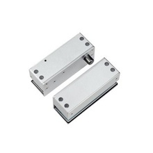 Apeb500u Accesspro Cerradura Electrica De Perno Para Puertas
