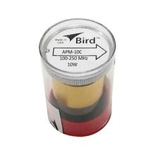 Apm10c Bird Technologies Elemento Para Wattmetro BIRD APM-16