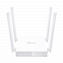 Archerc24 Tp-link Router Inalambrico Doble Banda AC 2.4 GHz