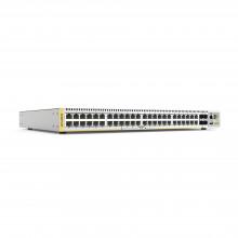 Atx51052gtx10 Allied Telesis Switch Stackeable Capa 3 48 Pu