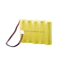 Batcd100 Optoelectronics Bateria De Ni-Cd Para CD-100. bater