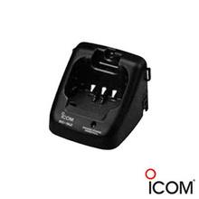 Bc162 Icom Cargador Rapido De Escritorio Para Bateria BP-252