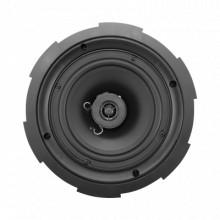 BCS65FL Current Audio Altavoz de 8 ohms 6.5in para plafon de