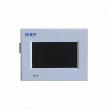 Bdg256 Nep Comunicador Para Monitoreo De Microinversores acc