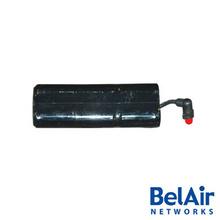 Bn2sh0001 Belair Networks Bateria De Respaldo Para Serie BA2