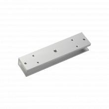 Bu600led Accesspro Montaje Para Puerta De Vidrio / Compatibl