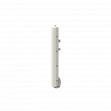 C050940c121a Cambium Networks EPMP Force 400C Conectorizado