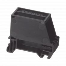 Cadin1bl Panduit Adaptador De 1 Puerto Para Conectores Tipo