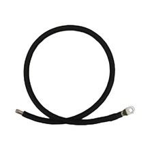 Cbl8awg3blk Epcom Powerline Cable Para Controlador 3.0 M N