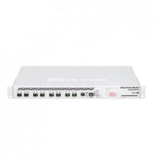 Ccr10721g8splus Mikrotik CloudCore Router CPU 72 Nucleos