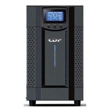 CDP084007 CHICAGO DIGITAL POWER CDP UPO113 - UPS online 3 K