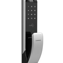 cmx062003 COMMAX COMMAX CDL210PR - Cerradura biometrica con