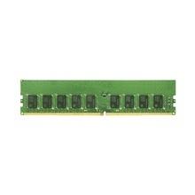 D4ec240016g Synology Modulo De Memoria RAM 16 GB Para Servid