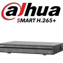 DAD504005 DAHUA DAHUA XVR5108H-4KL-X- DVR 8 Canales Pentahib