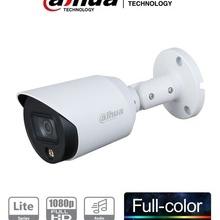 DAH3950033 DAHUA DAHUA HAC-HFW1239T-A-LED - Camara Bullet HD