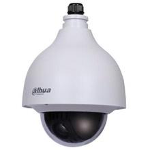 DAI045034 DAHUA DAHUA SD40212THN - Camara IP domo PTZ 12X /