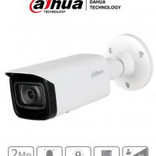 DHT0030017 DAHUA DAHUA IPC-HFW5241TN-S - Camara IP Bullet de