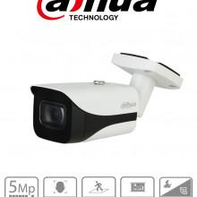 DHT0030040 DAHUA DAHUA IPC-HFW5541E-SE- Camara IP Bullet de