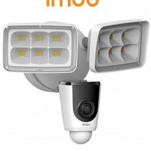 DHT0150008 DAHUA IMOU FLOODLIGHT - Camara IP de 2 Megapixele