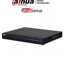DHT0190002 DAHUA DAHUA NVR4208-8P-4KS2/L - NVR de 8 Canales