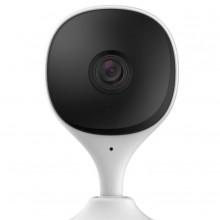 DHT0310007 DAHUA IMOU Cue 2C - Camara Wifi de 2 Megapixeles/