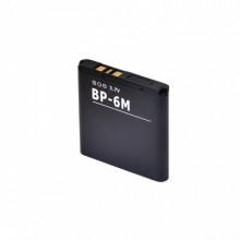 DP236BQ Enforcer Secolarm Remplazo de bateria Lithium para M