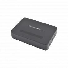Dp760 Grandstream Repetidor DECT Para Base DP750 Y Handset D